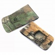 Tightwad Money Clip - Real Tree Camo